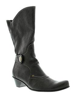 Produit-Chaussures-Femme-TRINITY