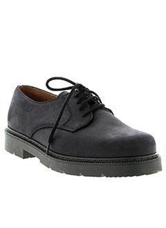 Produit-Chaussures-Femme-ROCKER'S