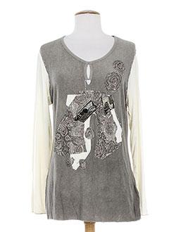 Produit-T-shirts-Femme-ETNIA