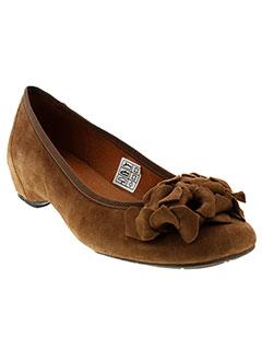 Produit-Chaussures-Femme-IMAGINI