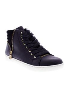 Produit-Chaussures-Femme-GUESS