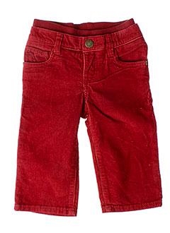 Produit-Pantalons-Garçon-GAP