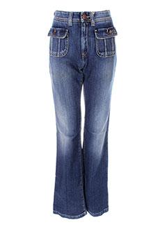 41b2b32e3225c Jeans Coupe Large Femme En Soldes Pas Cher - Modz