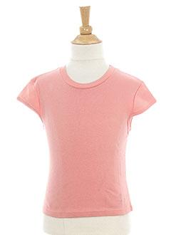 Produit-T-shirts-Fille-CHATTAWAK
