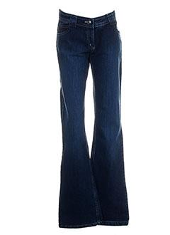 Produit-Jeans-Fille-CHRISTIAN DIOR