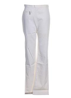 Produit-Pantalons-Fille-CHATTAWAK