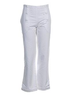 Produit-Pantalons-Fille-SONIA RYKIEL