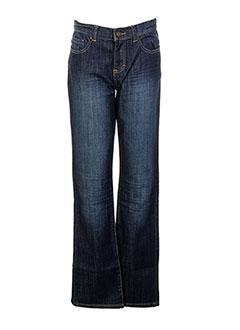Produit-Jeans-Fille-CORLEONE