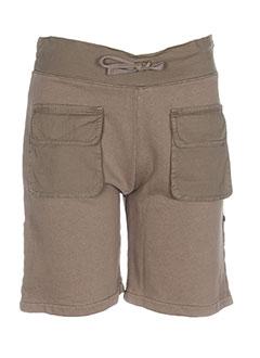 Produit-Shorts / Bermudas-Fille-DIPLODOCUS