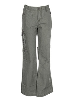 Produit-Pantalons-Fille-CORLEONE
