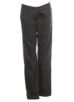 Produit-Pantalons-Fille-MEXX