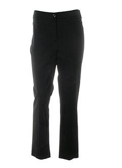 Produit-Pantalons-Femme-GELCO
