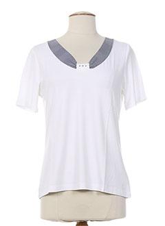 Produit-T-shirts-Femme-SIEGEL