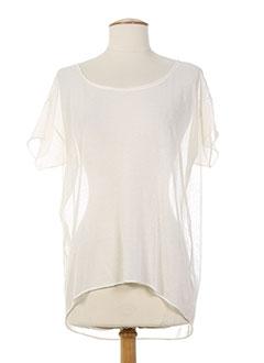 Produit-Chemises-Femme-COP COPINE