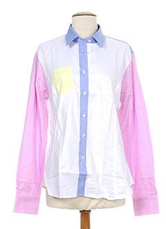 Produit-Chemises-Femme-XOOS