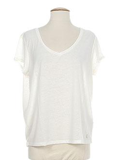 Produit-T-shirts / Tops-Femme-LEE