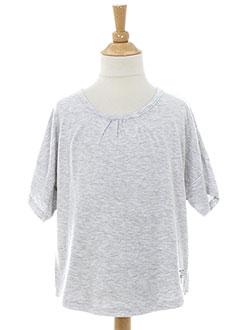 Produit-T-shirts / Tops-Fille-LEE