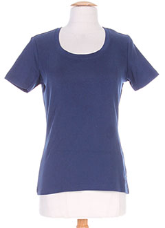 Produit-T-shirts / Tops-Femme-JACKPOT