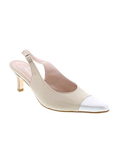 Produit-Chaussures-Femme-AYAME