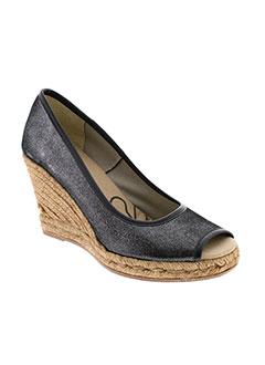 Produit-Chaussures-Femme-AEDO