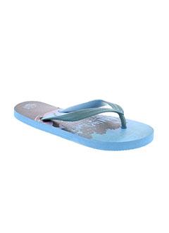 Produit-Chaussures-Garçon-BRAZILIA