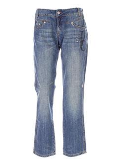 Produit-Jeans-Femme-VERSACE