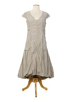 Produit-Robes-Femme-DOUBLE ONE PEACE