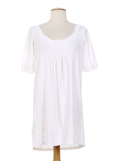 Produit-T-shirts-Femme-DENNY ROSE