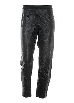 Produit-Pantalons-Femme-ALFANI