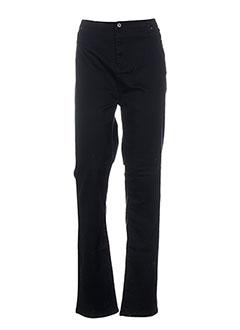 Produit-Pantalons-Femme-AZAY JEANS