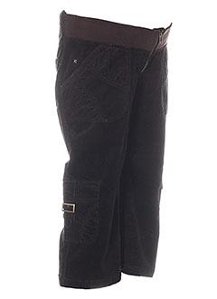 Produit-Shorts / Bermudas-Femme-NOPPIES