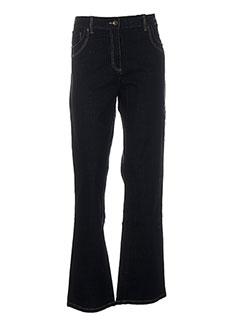 Produit-Jeans-Femme-JENSEN