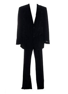 Produit-Costumes-Homme-M.E.N.S