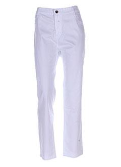 Produit-Pantalons-Femme-ANNA FASHION