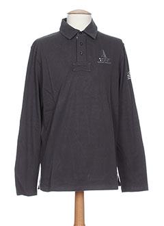 Produit-T-shirts-Homme-HARPER&FLINT