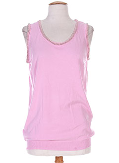 Produit-T-shirts-Femme-CHERRY