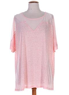 Produit-T-shirts-Femme-BLUSH