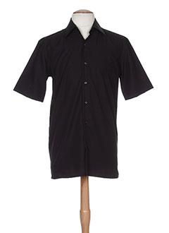 Produit-Chemises-Homme-HORIZON
