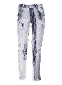 Produit-Pantalons-Femme-GLÜEN
