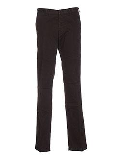 Produit-Pantalons-Homme-C.P. COMPANY