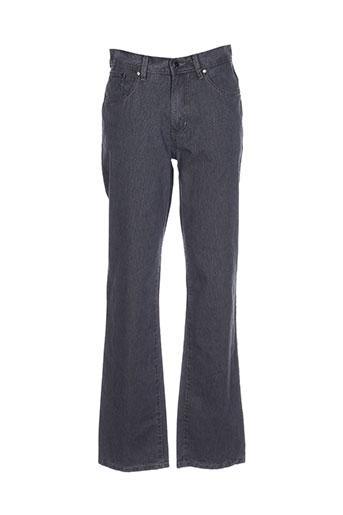 mise et au et green pantalons et decontractes homme de couleur gris