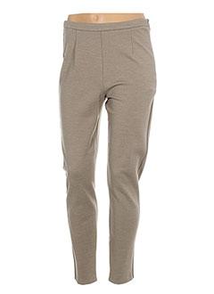 Produit-Pantalons-Femme-GR NATURE