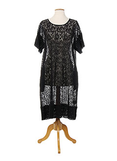 Produit-Robes-Femme-THE MASAI CLOTHING COMPANY