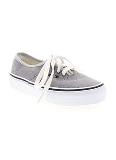 Produit-Chaussures-Enfant-VANS