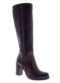 Produit-Chaussures-Femme-EMANUELE CRASTO