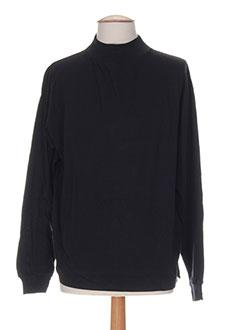Produit-T-shirts / Tops-Homme-SCHOOL RAG