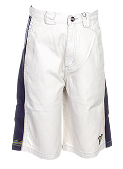 Produit-Shorts / Bermudas-Garçon-DDP