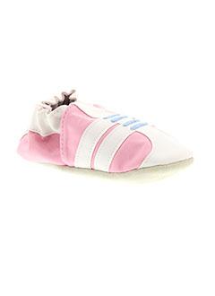 Produit-Chaussures-Fille-ROBEEZ