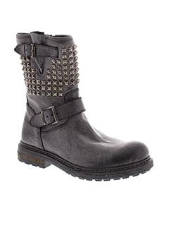 Produit-Chaussures-Fille-BIKEY
