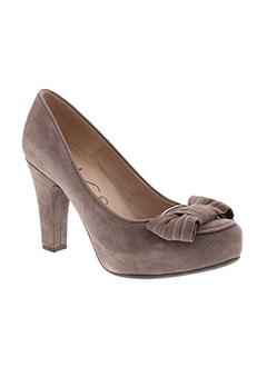 Produit-Chaussures-Femme-UNISA